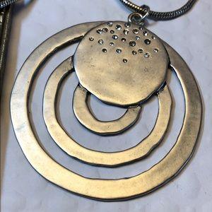 Jewelry - Karma Bella long necklace